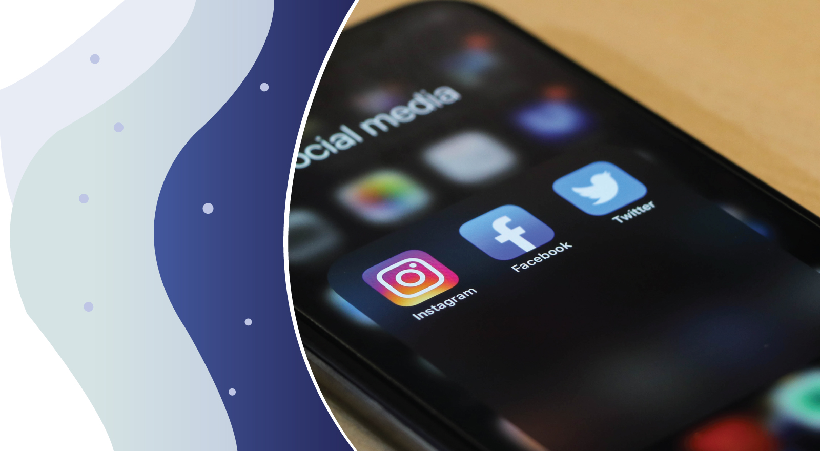 Most Effective Social Media Strategy & Tactics You Should Know